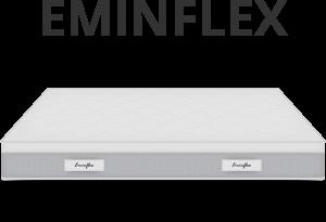 Eminflex Performa