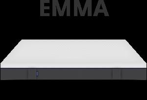 Recensione Emma Materasso