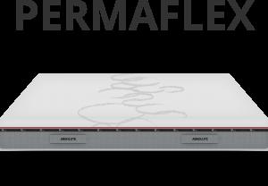 Permaflex Absolute Performance