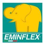 Seal_Eminflex.jpg