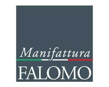 Seal_manifattura_falomo.jpg