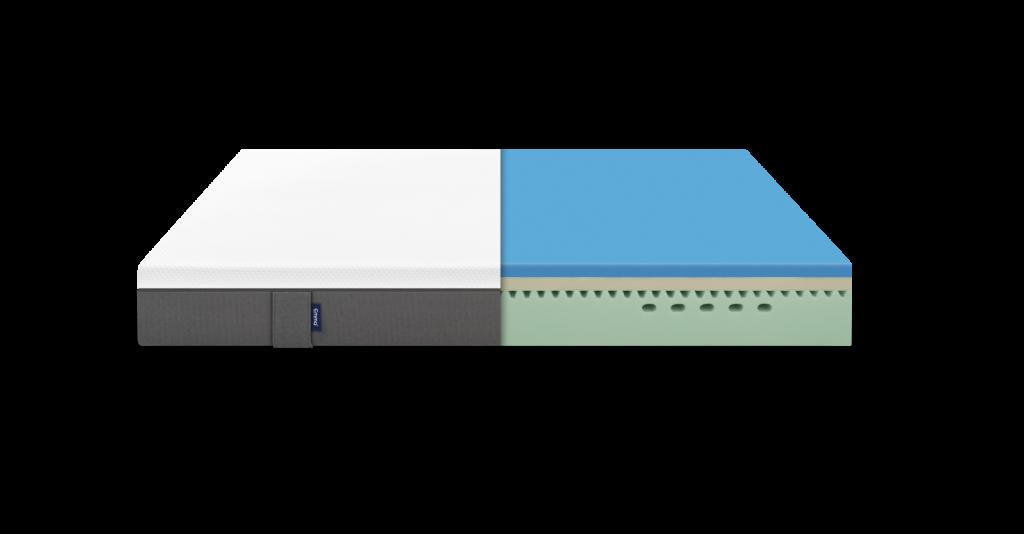 emma-original-mattress-cover-cut-shadow-blue-medium
