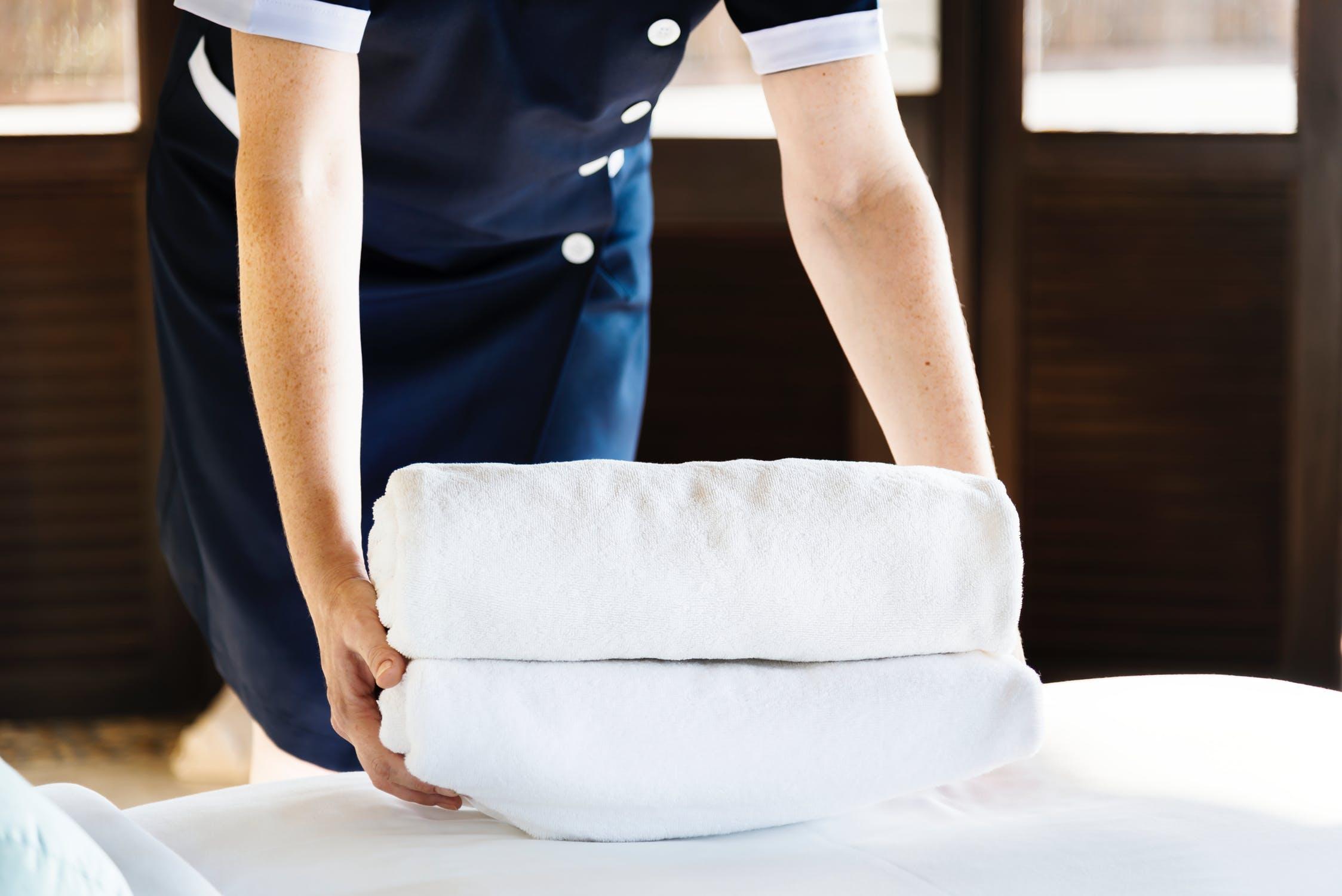 Pulire Materasso Memory Foam come pulire i materassi? | migliori materassi top5