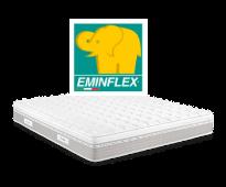 Eminflex Perfecto