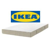 Materasso IKEA Mausund