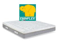 Materasso Eminflex Sano