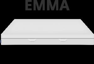 Emma One Materasso