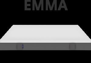 Materasso Emma Hybrid